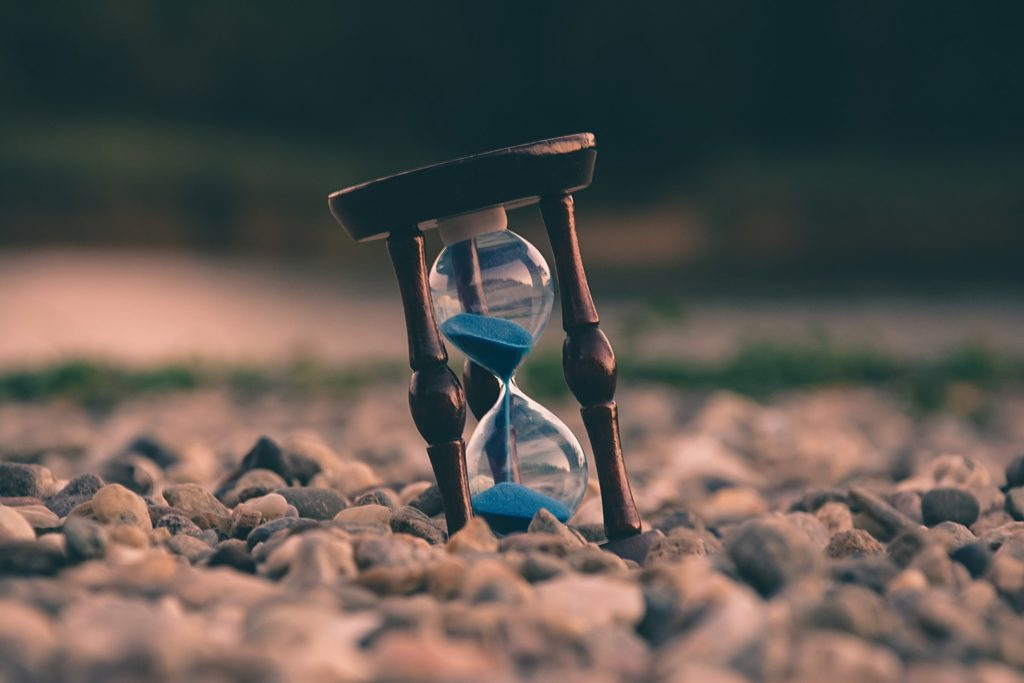 「現在価値」と「将来価値」の合理性を考える