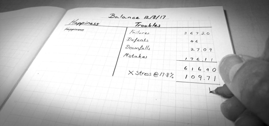 財務諸表(貸借対照表、損益計算書、キャッシュフロー計算書)の基本